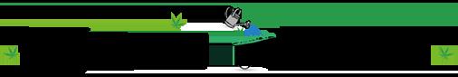 le-jardin-du-cbd-logo