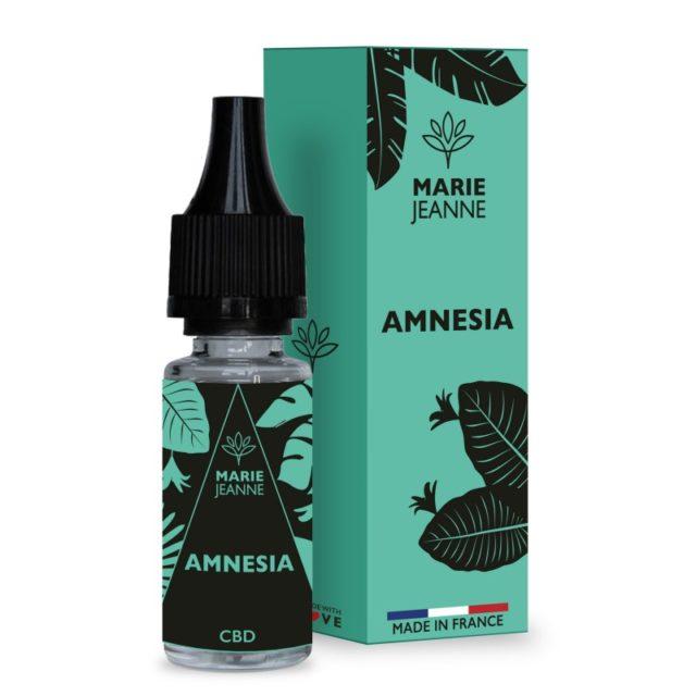 amnesia-640×640