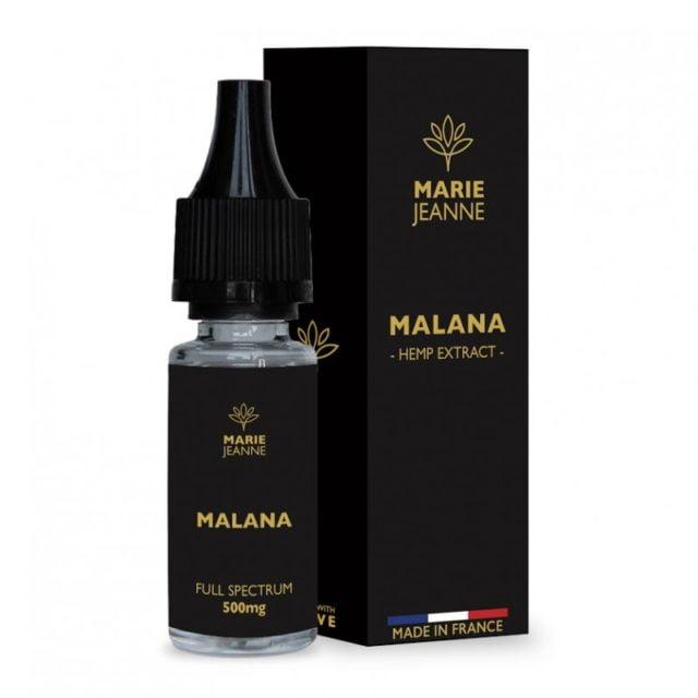 malana-fullspectrum-640×640