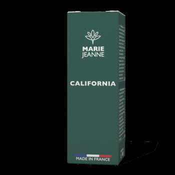 e-liquide-california