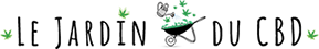 Le jardin du CBD – Fleurs de CBD en ligne, huiles, résines…-Livraison CBD rapide