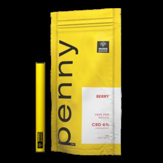 penny-berry-vapepen-CBD
